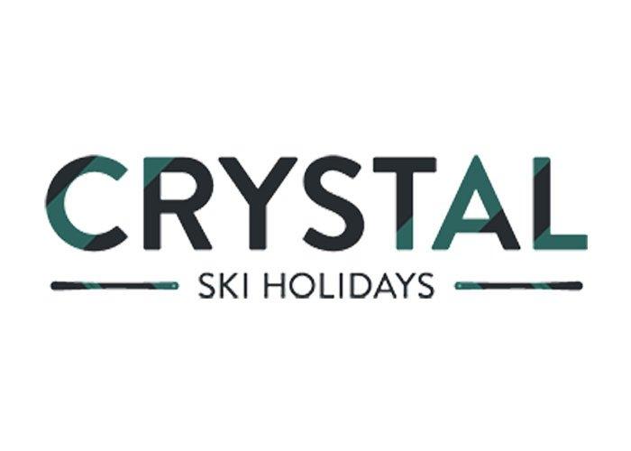 Хотел Преспа посреща гости на Crystal дълги години